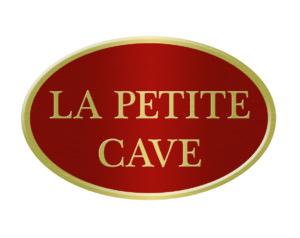 logo petite cave rotisson